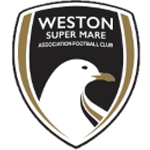 Weston Super Mare