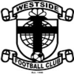 Westside Reserves