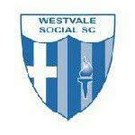 Westvale