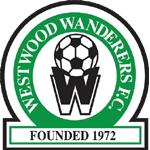 Westwood Wanderers