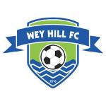 Wey Hill