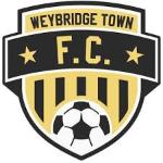 Weybridge Town