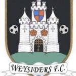 Weysiders Reserves