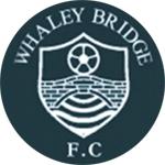 Whaley Bridge