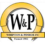 Whipton & Pinhoe Reserves