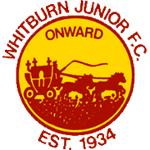 Whitburn Juniors