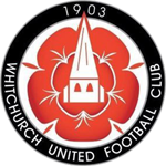 Whitchurch United