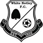 White Notley