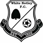 White Notley Reserves
