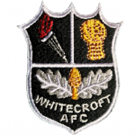 Whitecroft