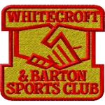 Whitecroft & Barton Sports