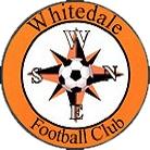 Whitedale FC