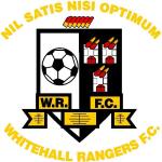 Whitehall Rangers