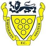 Whitehaven AFC Reserves