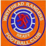 Whitehead Rangers
