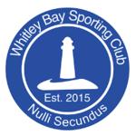 Whitley Bay Sporting Club A