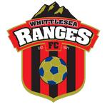 Whittlesea Rangers