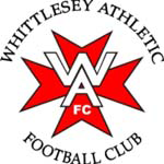 Whittlesey Athletic Reserves