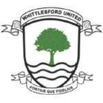 Whittlesford United Reserves
