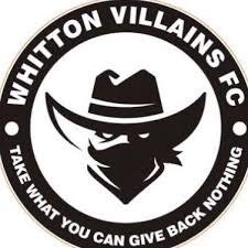 Whitton Villains