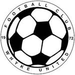 Whyke United