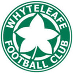 Whyteleafe Ladies