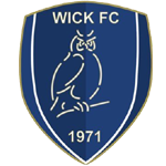 Wick (Bristol) Reserves