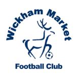 Wickham Market