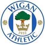 Wigan Athletic Women