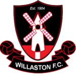 Willaston