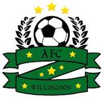 Willingdon Athletic Reserves