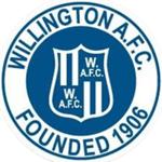 Willington AFC