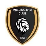 Willington WMC