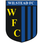 Wilstead Reserves