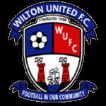 Wilton United