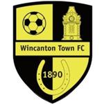 Wincanton Town Reserves