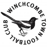 Winchcombe Town