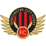 Winchester City Flyers