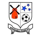 Windmill Stars