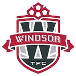 Windsor TFC Stars