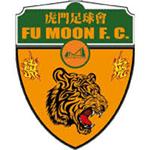 Wing Go Fu Moon