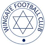 Wingate FC