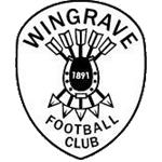 Wingrave Reserves