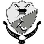 Winlaton Vulcans