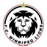 Winnipeg Lions