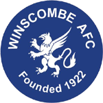 Winscombe AFC Reserves