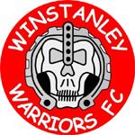 Winstanley Warriors