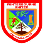 Winterbourne United