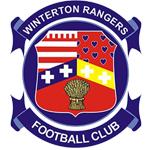 Winterton Rangers