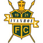 Wirksworth Ivanhoe Reserves